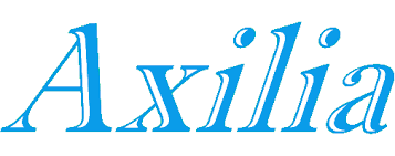 AXILIA référence entreprise ASSAMMA