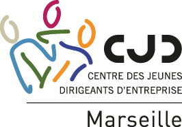 CJD MARSEILLE référence entreprise ASSAMMA