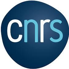 CNRS référence entreprise ASSAMMA