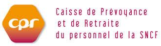 CPRP SNCF référence entreprise ASSAMMA