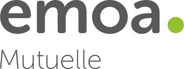 EMOA référence entreprise ASSAMMA