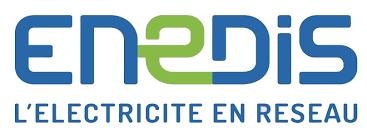 ENEDIS référence entreprise ASSAMMA