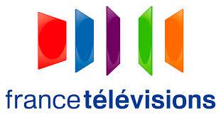 FRANCE TELEVISIONS référence entreprise ASSAMMA