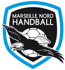 MARSEILLE NORD HANDBALL référence entreprise ASSAMMA