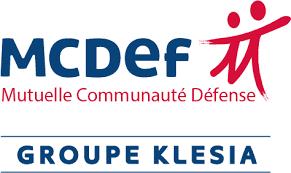 MCDEF référence entreprise ASSAMMA