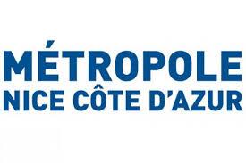 METROPOLE NICE COTE D_AZUR référence entreprise ASSAMMA