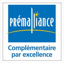PREMAILLIANCE référence entreprise ASSAMMA