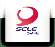 SCLE SFE référence entreprise ASSAMMA