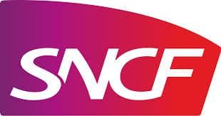 SNCF référence entreprise ASSAMMA