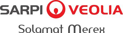SOLOMAT MEREX référence entreprise ASSAMMA