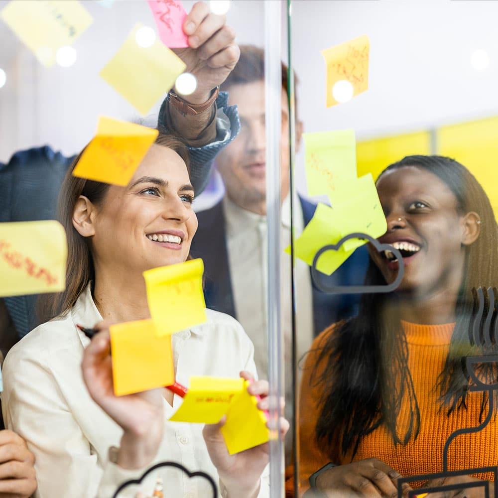 Développer son bien-être et améliorer ses performances professionnelles
