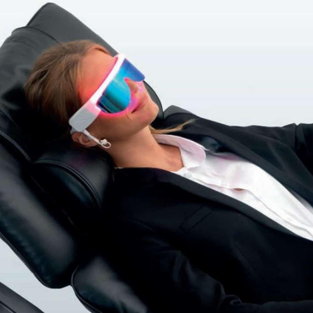 Gagnez en productivité et créativité avec la turbo-sieste